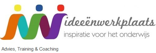 ideeënwerkplaats