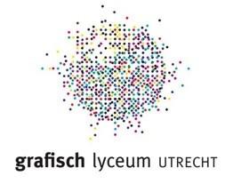 Grafisch-Lyceum-Utrecht-logo