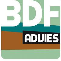 logo bdf advies